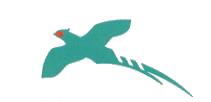沼宮内カントリークラブロゴ