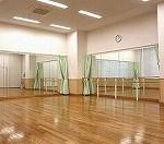 リハーサル室 (会議室)